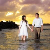 HERMOSO LOVE STORY/ Aguirre /Salinas /Puerto Rico / Arroyo .