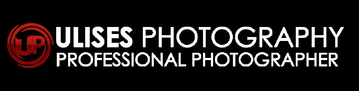 Ulises Photography